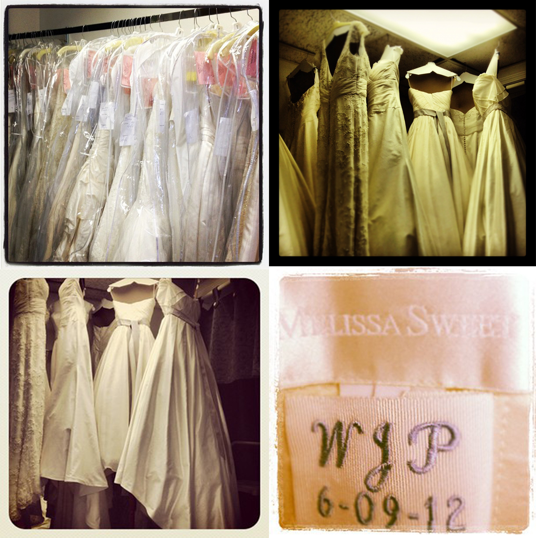 Wedding Dresses Quincy 117