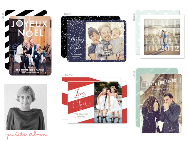 christmas-cards-2012