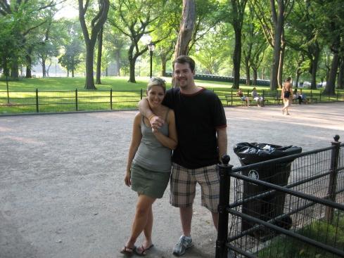 July 2008 122