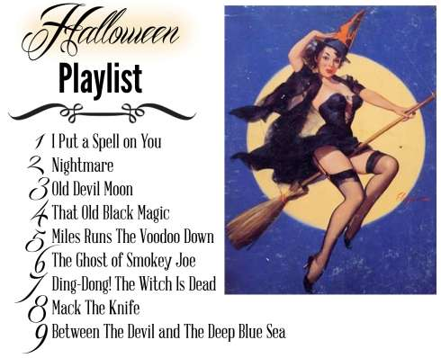 _halloween-playlist