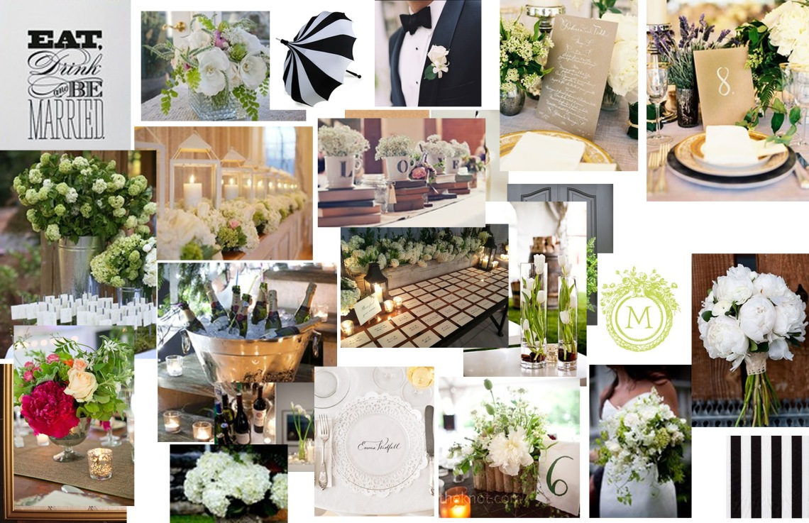 Wedding Design_small