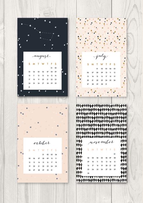 free-printable-2014-calendar1