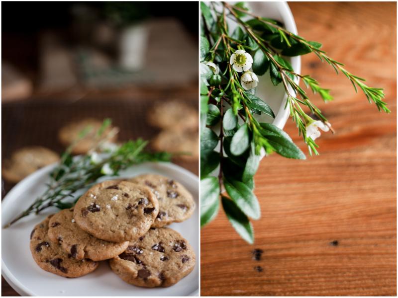 cookies-joeyarmstrong-03