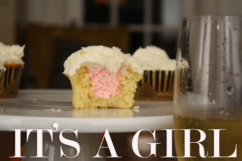 IMG_0997_its a girl