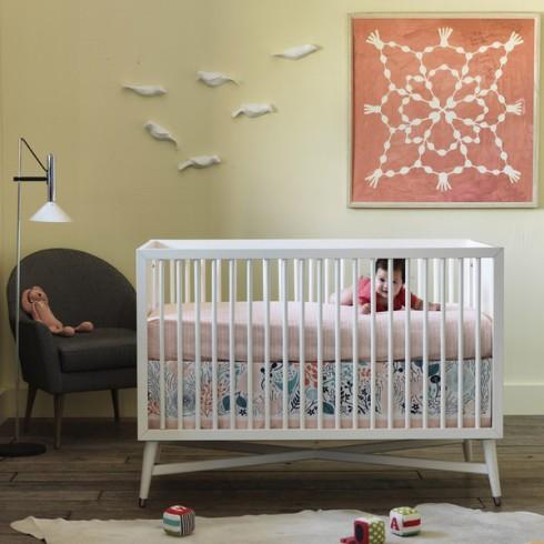 DwellStudio-Meadow-Nursery-Bedding-Collection