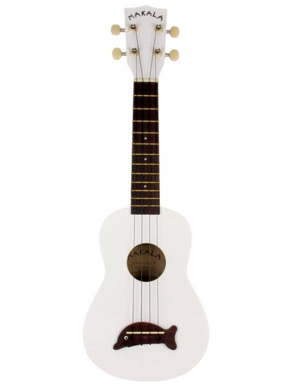 good beginner ukulele