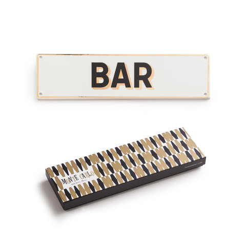 decorative-2-signs-bar_large
