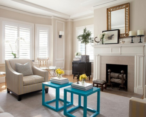 7bf1d5ed01f2f0ac_2998-w500-h400-b0-p0--traditional-living-room