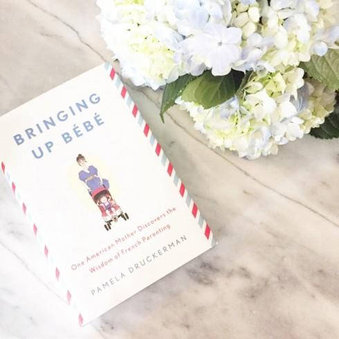 bringing-up-bebe-parenting-books