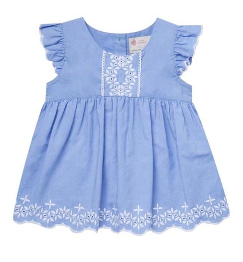 primark kids clothes 1