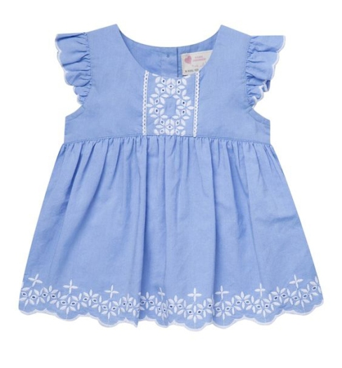 primark kids clothes 1
