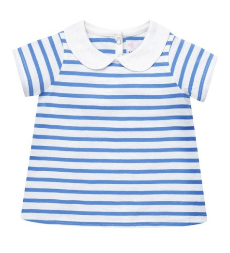 primark kids clothes 2
