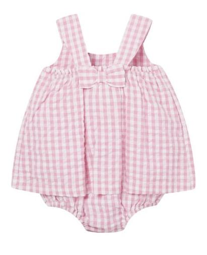 primark kids clothes3