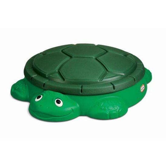 624292_turtle-sandbox-33rd-anniversary_xalt1