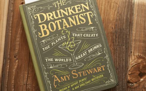 Amy-Stewart-Drunken-Botanist