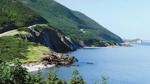 Cabot_Trail_Westside