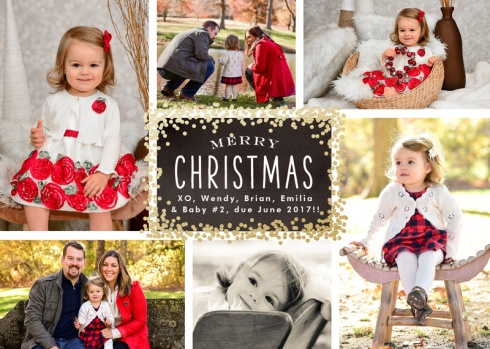 2016-christmas-card-front