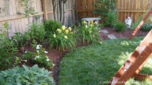 back-yard-lanscaping-ideas