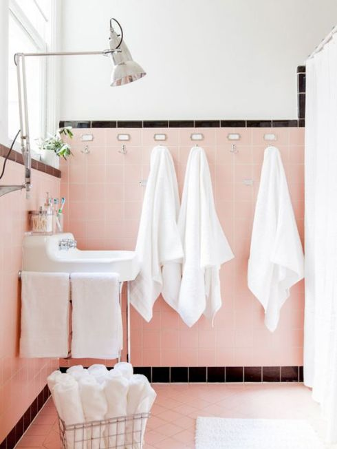in-defence-of-pink-bathrooms
