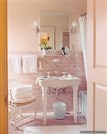 skylands-bathoom-martha-stewart