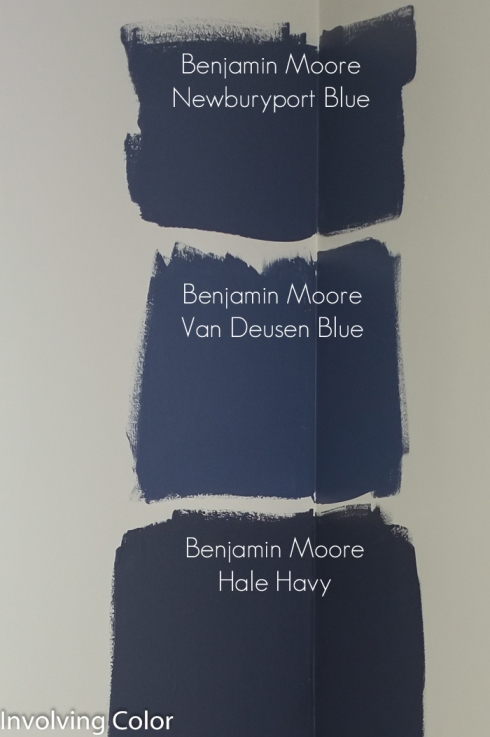 choosing-navy-paint-colors-text2