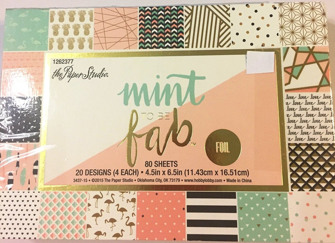 mint-to-be-fab-scrapbooking-paper