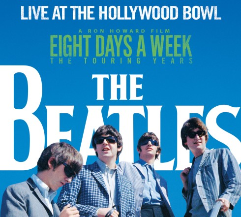 Beatles_HWB_CD_Cover_RGB