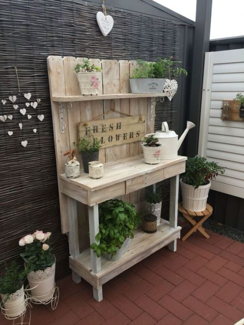 potting bench2
