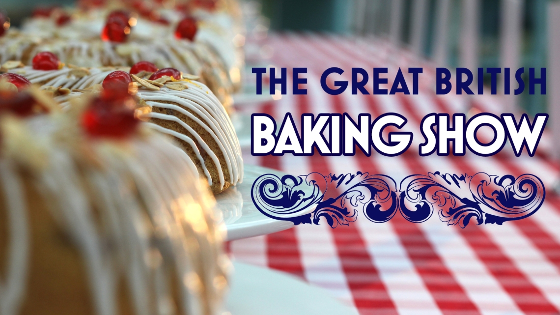 great british baking show2
