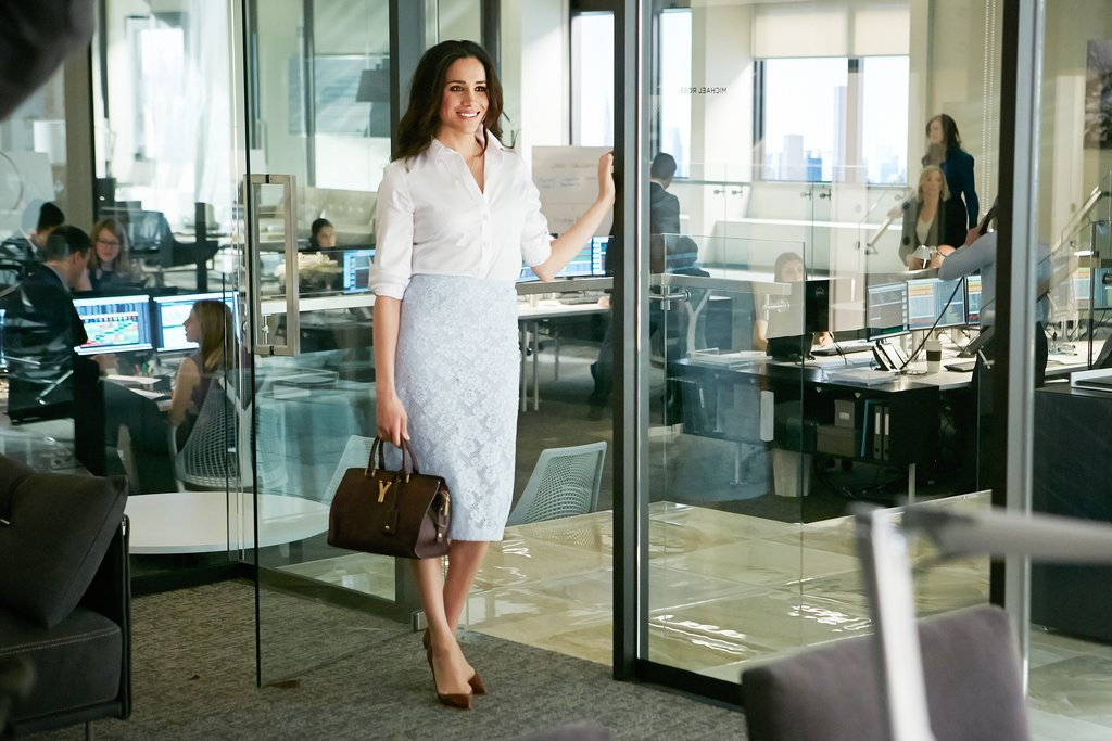 Meghan-Markle-Suits-Pictures
