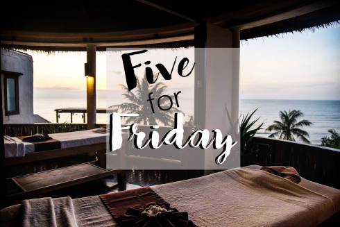 Five for FRiday.png