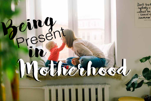 motherhood-post